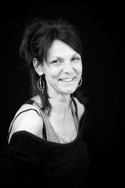 Carole Le Neindre